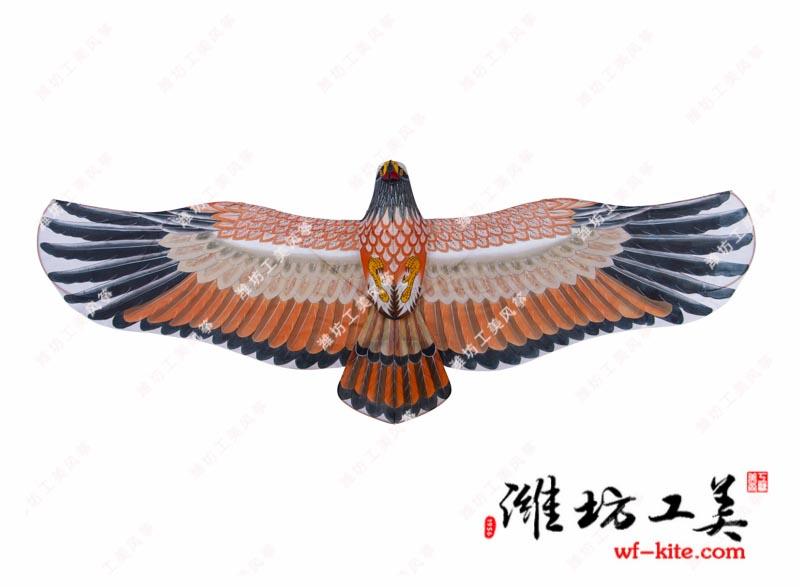 潍坊风筝博物馆—风筝制作