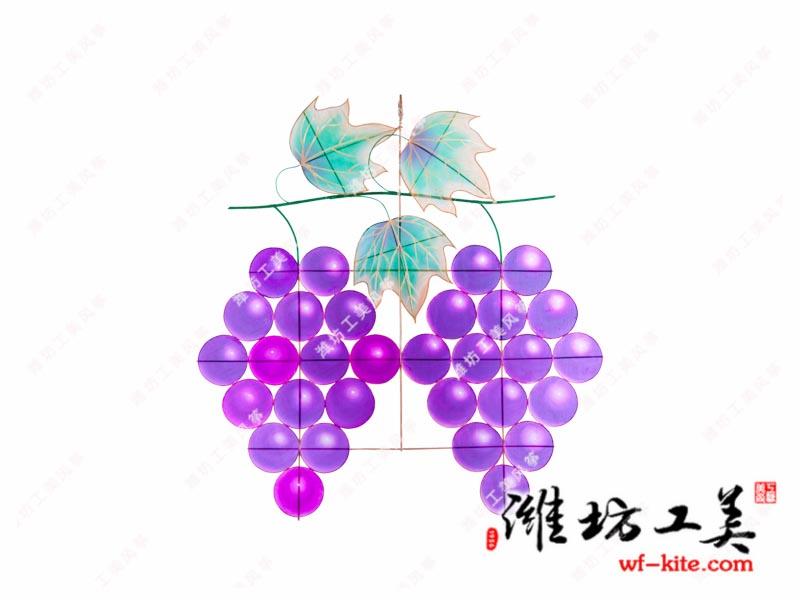 潍坊风筝博物馆—风筝比赛